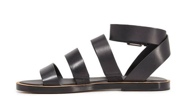 15 legizgalmasabb cipő